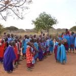 ballo-masai