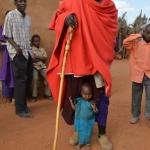 capo-masai