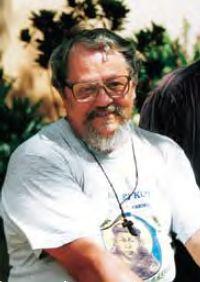 Fr Giorgio Picchi